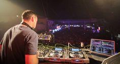 Ibiza Stones love Ibiza Night
