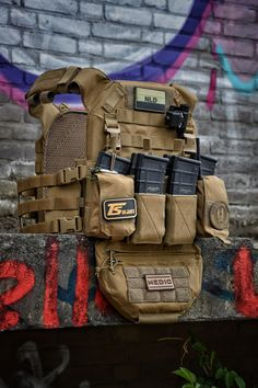 Tactical Chest Rigs, Tactical Armor, Tactical Survival, Plate Carrier Setup, Plate Carrier Vest, Swat Gear, Airsoft Gear, Special Forces Gear, Combat Gear