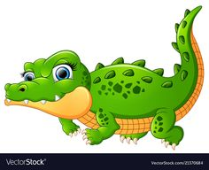 WHERE/'S MY WATER wall stickers 41 decals mobile game alligators Swampy Allie