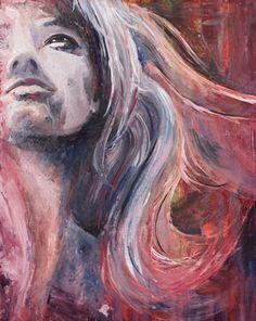 portrait www.anjameyer.net