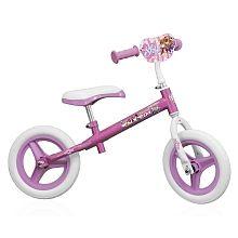 Patrulla Canina - Bicicleta 10 Pulgadas Rosa