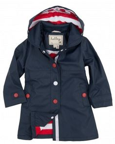 Hatley Canada: 50% off Kids Rain Gear http://www.lavahotdeals.com/ca/cheap/hatley-canada-50-kids-rain-gear/70631