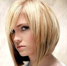 Admirable 1000 Images About Possible Hair Cut On Pinterest Shoulder Short Hairstyles Gunalazisus
