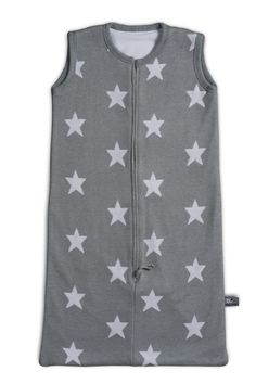 Sleeping bag - Grey By Baby's Only - www.babysonly.nl