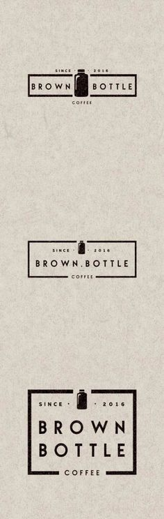 Can be use as our logo inspiration. Logo Café, Bar Logo, Logo Sign, Cafe Branding, Branding Design, Coffee Shop Logo, Wine Logo, Browning Logo, Layout