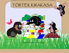 Fotó itt: Törtek kialakítása 1-4. osztály részére interaktív tananyag - Google Fotók Disney Art, Google, Photo And Video, Comics, Disney Characters, Poster, Maths, Album, Country