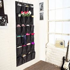 Die 33 Besten Bilder Von Schuhe Verstauen Organizers Bedrooms Und