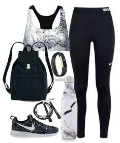 Workout Clothes - Look Here For Helpful Advice On Keeping Fit - Best Fitness Wear Cute Sporty Outfits, Cute Workout Outfits, Workout Attire, Nike Outfits, Dance Outfits, Sport Outfits, Teen Fashion Outfits, Tween Fashion, Fashion Fall