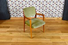 chaise de bureau hauteur d'assise 60 cm