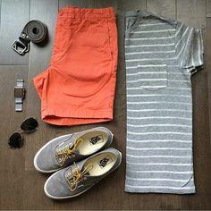 Outfit grid//men//goodlooking
