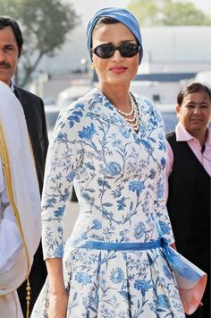 Photos: The 2012 International Best-Dressed List | H.R.H. the Duchess of CAMBRIDGE | Style | Vanity Fair