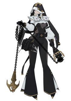Character Design Animation, Female Character Design, Character Design References, Character Design Inspiration, Character Concept, Character Art, Graphic Design Fonts, Art Reference Poses, Monster Girl