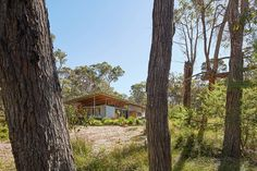 Casa do Dia:<br>Archterra Architects