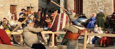 15020__festa+medievale+luciana