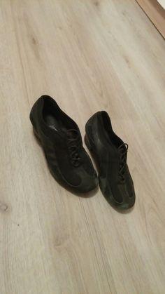 Tréninková obuv