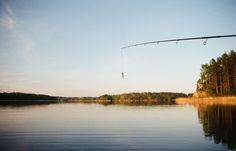 #activity #bait #equipment #fishing #freshwater #hobby #hook #lake #leisure #nature #outdoor #recreation #reflection #rod #sport #water #wilderness