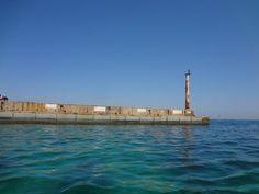 Voyage à Malte : mon avis, mon expérience - Au'riginalité Retrouvez d'autres articles lifestyle et voyage sur mon blog : http://auriginalite.com/index.php/2015/08/01/voyage-a-malte-mon-avis-mon-experience/  >>> #Lifestyle #Travel #Voyage #Road #Trip #Summer #Malte #Malta