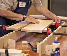 Tips and tricks in woodworking is to teach you some of the very useful tips and tricks of the trade.
