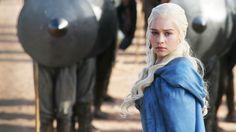 Séries TV Le Trône De Fer : Game Of Thrones  Fond d'écran