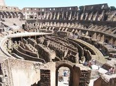 must see in rome - Google Search