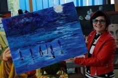"""In collaborazione con """"Associazione Arte Mediterranea"""" presso """"Forte San Gallo"""" di Nettuno"""