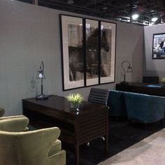 We are offering free 15 min consultations at the National Home Show! Monday-Saturday from noon to 6 pm. Appointments are necessary! Appointments, Mirror, Bathroom, Free, Furniture, Home Decor, Bath Room, Homemade Home Decor, Mirrors