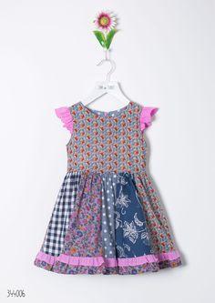 Beautiful illustration for Children swear brand JAM on TOAST debut AW14 Collection #childrenswear #JAMonTOAST #FASHION #KIDS
