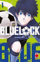 Dragon 2, Manhwa Manga, Anime Manga, Anime Art, Anime Guys, Weekly Shonen Magazine, Days Anime, National High School, Off Game