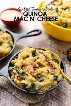 Love Mac n Cheese?