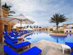 Cabo San Lucas Mexico Resorts | Playa Grande Resort, Cabo San Lucas: Mexico Resorts : Condé Nast ...