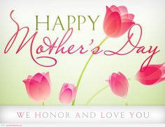 St Valentine Best Mother's Day Quotes Ever.  Much  Happy Mothers Day  My Quotes Home  Quotes About Inspiration