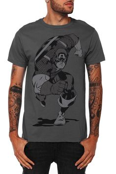 Man 2019 Fashion Shirts Mejores T Y Shirt En 72 Imágenes De x8nSpfwYZq