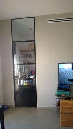 דלתות פרופיל בלגי ברזל יצור ויהיתרונות לפטים לחץ כאן Iron, Doors, Furniture, Home Decor, Decoration Home, Room Decor, Home Furnishings, Home Interior Design, Home Decoration