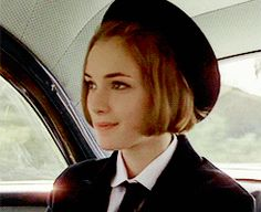 """Winona Ryder as Blanca in The House of the Spirits """"""""While I was in prison, I thought only of revenge, not on you,but I was obsessed by thoughts of revenge. Winona Ryder Style, Winona Ryder 90s, Johnny And Winona, Johnny Depp, Leonardo Dicaprio, Ariana Grande Selena Gomez, Winona Forever, Hip Hop, Gamine Style"""