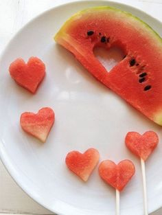 fruit dan anders 2