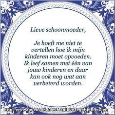 spreuken schoonmoeder 845 beste afbeeldingen van nederlandse spreuken. in 2019 spreuken schoonmoeder