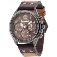 Feel the Luxury #Timberland #Watches  #Freeshipping #20%OFF #14859jsu-12 #Classic #BrownDial #Online watches https://feeldiamonds.com/swiss-luxury-watches-for-men-women/timberland-watches-online/timberland-14859jsu-12-men-s-classic-brown-dial-watch