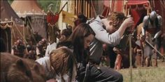 The-Chronicles-of-Narnia-The-Lion-The-Witch-and-the-Wardrobe-the-chronicles-of-narnia-2151867-1024-512.jpg (1024×512)