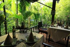 Hurry up, these offers only last 24 hours! For Siem Reap - Angkor Wat - Cambodia @ www.petitvilla.com