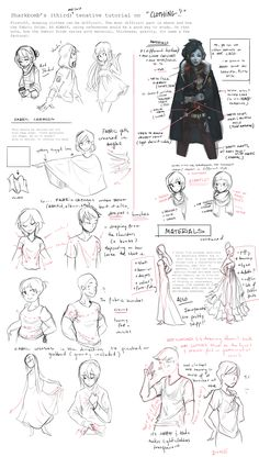 clothing_tutorial__notes__by_shark_bomb-d6ddpp6.jpg 2,400×4,237 pixels