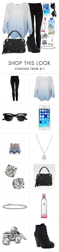 """giving up doesn't always mean you're weak, sometimes it just means you're strong enough to let go."" by rocketsheep ❤ liked on Polyvore featuring Morgan, Vince, Eddie Borgo, Hot Topic, Tiffany & Co., Rebecca Minkoff, Blue Nile, Victoria's Secret, Banana Republic and Steve Madden"