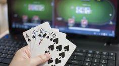 Permainan Judi Kartu Online  http://motobolapoker.link/permainan-judi-kartu-online/