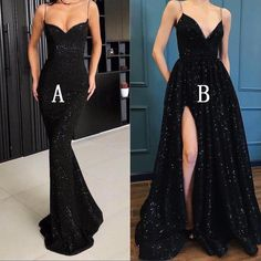 Initiative Champagne Abendkleider Muslim Evening Dresses Off Shoulder Puffy Prom Dress Kaftan Formal Gown Dubai Turkish Aibye Party Gowns Products Hot Sale Weddings & Events