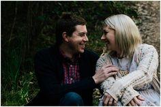Love xx True Love Stories, Love Story, Newcastle, Engagement Shoots, Anna, Couple Photos, Photography, Vintage, Couple Shots
