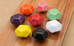 Knoppen Voor Kast : 13 beste afbeeldingen van kast knoppen door handles door knob en