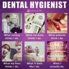 Dental Assistant Humor, Dental Hygiene School, Dental Life, Dental Humor, Dental Hygienist, Dental Implants, Dentist Jokes, Dental Pictures, Funny Nurse Quotes