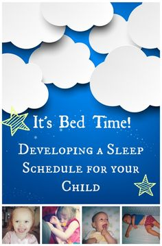 LeAndra Lee writes about her daughter's Circadian Rhythm Disorder (CRD), also called Non-24 Disorder. CRD is relatively common in kids who are blind and kept Abby from sleeping for years. LeAndra researched solutions and shares them with you!