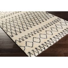 Surya Is A Leading Manufacturer Of High Quality Fashion Forward Area Rugs And Coordinating Home Accessories Browse Our Large Selection Contemporary