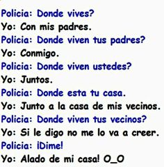 27 super ideas for memes en espanol jaja chistes Cool Memes, New Memes, Spanish Jokes, Funny Spanish Memes, Funny Jokes, Funny Shit, Funny Stuff, Hilarious, Zumba