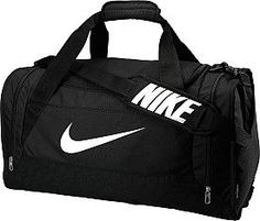 DICK S Sporting Goods - Official Site - Every Season Starts at DICK S. Nike  Basketball BagNike Sports ... d540b111669a5
